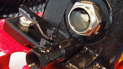 Compressor de Ar ATG2 Pressure com Dreno mais Barato!