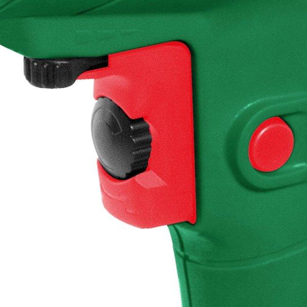 Furadeira Impacto Reversível Variável FID-595 DWT Ferramentas Oferta!