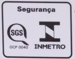 Lavadora de alta pressão 1850W 1900Lbs Hlx1401v Tekna
